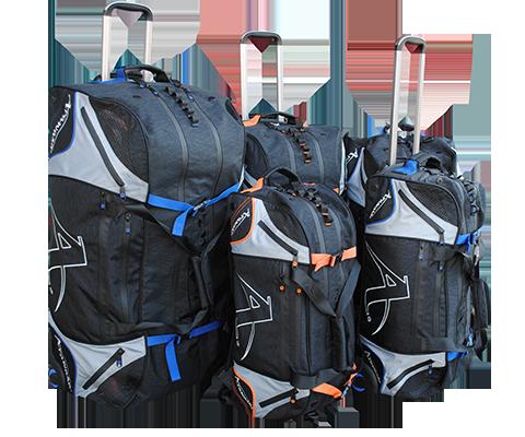 Arawaza Sport Bag