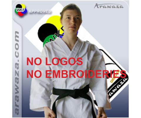 Deluxe no logo