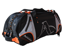 Arawaza Sports Bag, Back Pack