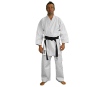 Karate-Gi Arawaza Heavy