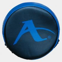 Arawaza Precission mitt single - Round