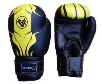 Boxhandschuh, BK Fitbox
